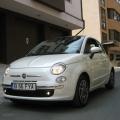 Fiat 500 - Foto 3 din 25