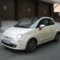 Fiat 500 - Foto 5 din 25