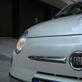 Fiat 500 - Foto 8 din 25