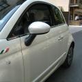 Fiat 500 - Foto 15 din 25