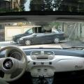 Fiat 500 - Foto 18 din 25