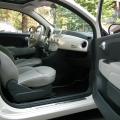 Fiat 500 - Foto 20 din 25