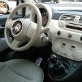 Fiat 500 - Foto 22 din 25