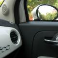 Fiat 500 - Foto 24 din 25