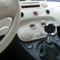 Fiat 500 - Foto 25 din 25