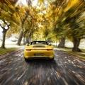 Porsche 911 Carrera 4 si 4S - Foto 9 din 13