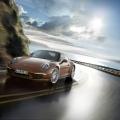 Porsche 911 Carrera 4 si 4S - Foto 12 din 13