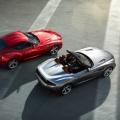 BMW Zagato Roadster - Foto 2 din 10