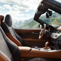 BMW Zagato Roadster - Foto 5 din 10