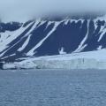 Polul Nord - Foto 2 din 6