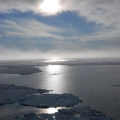 Polul Nord - Foto 4 din 6
