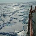Polul Nord - Foto 5 din 6