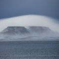 Polul Nord - Foto 6 din 6