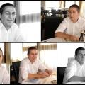 Fotografii Mircea Dragos - Foto 3 din 11