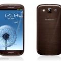 Noi culori pentru Galaxy S3 - Foto 1 din 6