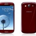 Noi culori pentru Galaxy S3 - Foto 2 din 6