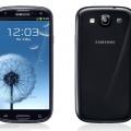 Noi culori pentru Galaxy S3 - Foto 3 din 6