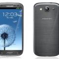 Noi culori pentru Galaxy S3 - Foto 4 din 6