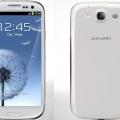 Noi culori pentru Galaxy S3 - Foto 5 din 6