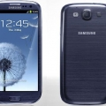 Noi culori pentru Galaxy S3 - Foto 6 din 6