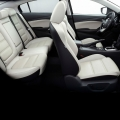 Mazda6 - Foto 9 din 10