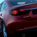 Mazda6 - Foto 6 din 10