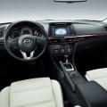 Mazda6 - Foto 10 din 10