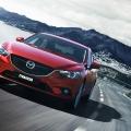 Mazda6 - Foto 2 din 10