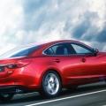 Mazda6 - Foto 3 din 10