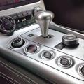 Mercedes SLS AMG - Foto 15 din 16