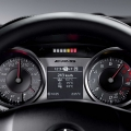 Mercedes SLS AMG - Foto 13 din 16