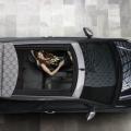 Citroen DS3 Cabrio - Foto 2 din 8