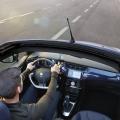 Citroen DS3 Cabrio - Foto 5 din 8