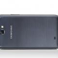 Samsung Galaxy Note 2 - Foto 1 din 12