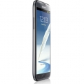 Samsung Galaxy Note 2 - Foto 3 din 12