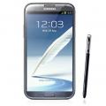 Samsung Galaxy Note 2 - Foto 4 din 12