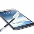Samsung Galaxy Note 2 - Foto 5 din 12