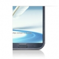 Samsung Galaxy Note 2 - Foto 6 din 12