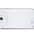 Samsung Galaxy Note 2 - Foto 7 din 12