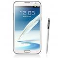 Samsung Galaxy Note 2 - Foto 8 din 12