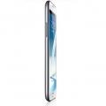 Samsung Galaxy Note 2 - Foto 9 din 12