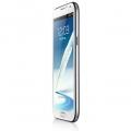 Samsung Galaxy Note 2 - Foto 10 din 12