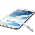 Samsung Galaxy Note 2 - Foto 12 din 12