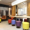 McDonald's Romana - Foto 1 din 12