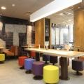 McDonald's Romana - Foto 2 din 12
