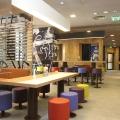 McDonald's Romana - Foto 3 din 12