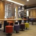 McDonald's Romana - Foto 4 din 12