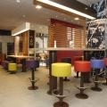 McDonald's Romana - Foto 5 din 12