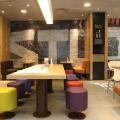 McDonald's Romana - Foto 6 din 12