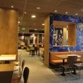 McDonald's Romana - Foto 7 din 12